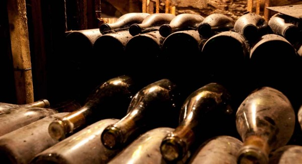 beaune-vintage-wine-burgundy-tasting