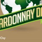 chardonnayDay-2016 Bandeau