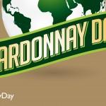Millésimes à la Carte - chardonnay day
