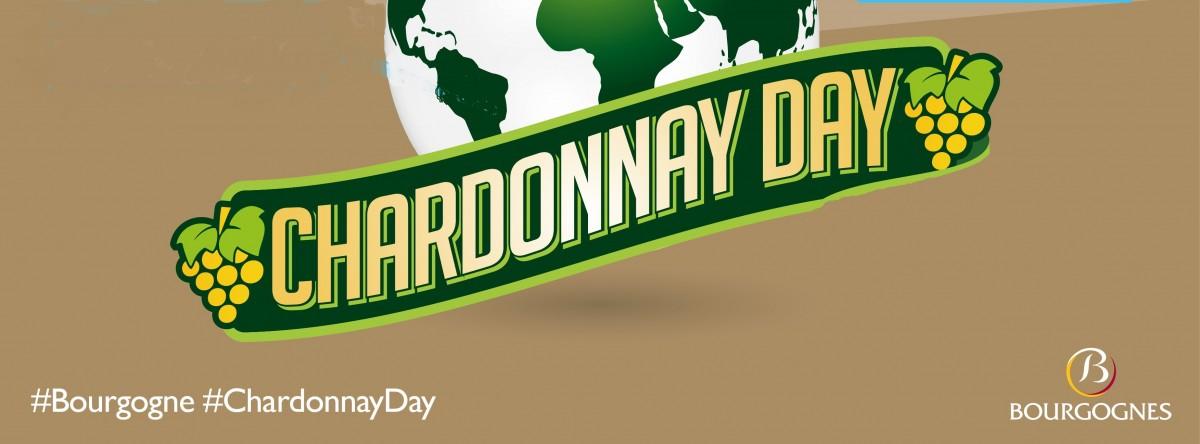 chardonnayDay-Bandeau